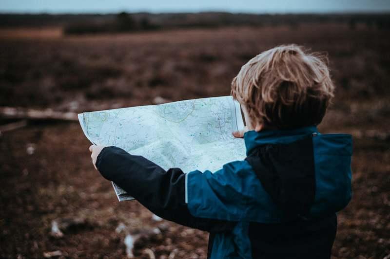 incontro capacità attentive bambino udine psicologa giovanna stabile