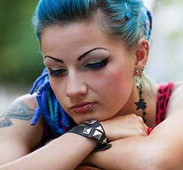 psicologo psicoterapeuta adolescenza udine