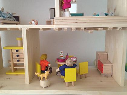 psicoterapia infantile valutazioni disabilità udine giovanna stabile