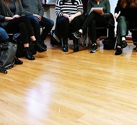 formazione psicologia per gruppi udine giovanna stabile