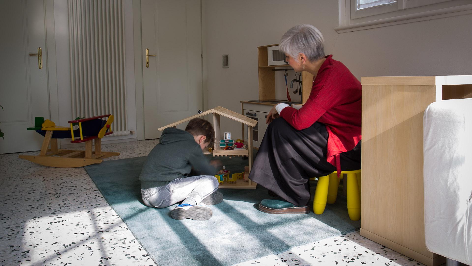 giovanna stabile psicologa psicoterapeuta per bambini udine